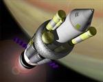 Xem phóng tàu vũ trụ Orion-Mỹ lần đầu tiên