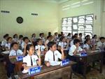 Đổi mới theo hướng tiếp cận năng lực người học