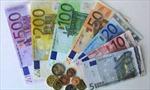 Italy 'thắt chặt hầu bao' do khủng hoảng tài chính