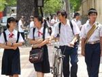 Bắt tạm giam hai đối tượng cản trở học sinh đến trường