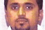 Pakistan tiêu diệt thủ lĩnh cấp cao của al-Qaeda