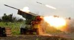 Nga biến Crimea thành lá chắn trên không