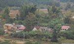 Nhà cổ ở Bằng Vân-Bắc Kạn cần được giữ gìn