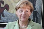 Đa số dân Đức ủng hộ Thủ tướng Merkel tái tranh cử