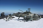 Tai nạn máy bay trực thăng Nga và sập hầm mỏ Thổ Nhĩ Kỳ