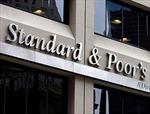S & P hạ mức tín nhiệm của Italy