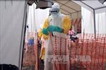 Bác sĩ thứ 10 ở Sierra Leone tử vong vì Ebola