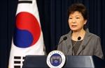Hàn Quốc thúc đẩy họp thượng đỉnh ba bên với Nhật -Trung