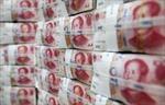 Trung Quốc mời tư nhân đầu tư các dự án tỷ đô