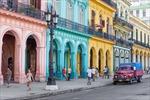 La Habana lọt danh sách 7 thành phố kỳ quan thế giới