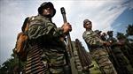 Thách thức 'rình rập' thỏa thuận hòa bình ở Philippines