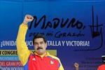 Venezuela tố cáo các hãng đánh giá tín dụng theo đuổi mục đích chính trị