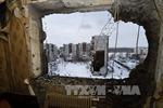 Cuộc hòa đàm Ukraine tại Minsk bị hoãn lại