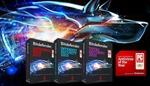 Bitdefender ra mắt dòng sản phẩm diệt virus 2015