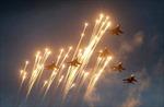 Điểm mặt các 'anh tài' họ MiG