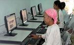 Quỹ Bill Gates tài trợ 1.900 điểm truy nhập internet công cộng