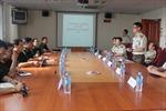 Singapore và Việt Nam tăng cường hợp tác về quân y