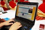 Người tiêu dùng chưa yên tâm với thanh toán trực tuyến