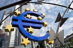 EU đạt thỏa thuận về ngân sách 2015