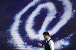 Trung Quốc ra trang web giúp dân tố cáo quan tham