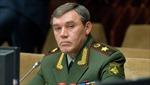 Mỹ, NATO đang gây thiệt hại trực tiếp lợi ích địa chính trị của Nga