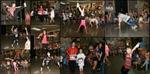 Lần đầu tiên tổ chức giải Battle Kidz cho các vũ công nhí