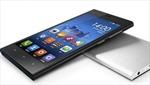 Ấn Độ cấm điện thoại thông minh Xiaomi của Trung Quốc