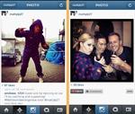 Vượt mặt Twitter, Instagram đạt mốc 300 triệu người dùng