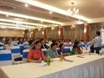 Việt Nam dự hội nghị tại Anh về bảo vệ trẻ em trực tuyến