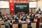 Năm 2015, Bắc Ninh đặt mục tiêu xuất khẩu hàng hóa đạt 26 tỷ USD