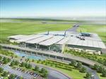 Khảo sát khu vực quy hoạch xây dựng sân bay Long Thành