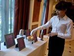 Quà tặng Royal Selangor vào Việt Nam