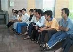 25 lao động Pác Nặm bị bỏ đói ở Saudi Arabia