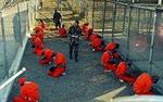CIA thừa nhận chương trình tra tấn nghi can khủng bố