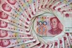 Quốc tế hóa đồng NDT – 'Giấc mơ không xa' của Trung Quốc