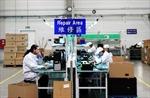 Tăng lương – giải pháp giữ chân người lao động ở Séc