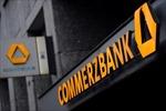 Ngân hàng Đức nộp phạt tỉ đô vì vi phạm lệnh trừng phạt Iran