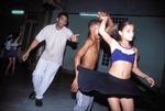 USAID từng lợi dụng phong trào nhạc hip-hop để gây bất ổn Cuba