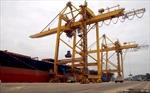 Năm nay xuất khẩu có thể đạt 150 tỷ USD
