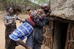 WHO: 1 tỷ người đang chịu đựng bạo hành