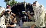 Pakistan phá âm mưu tấn công khủng bố lớn