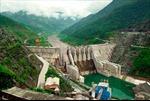Tác động của dự án thủy điện với nguồn lợi thủy sản sông Mê Công