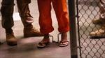 Cựu Giám đốc tình báo Romania thừa nhận có nhà tù CIA