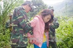 Triệt phá đường dây buôn bán người tại Lai Châu