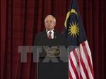Malaysia sẵn sàng cho Hội nghị cấp cao ASEAN