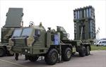 Các tập đoàn Nga vẫn đắt hàng vũ khí