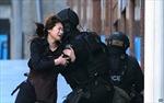 Vụ bắt giữ con tin ở Sydney: Những điều đã biết và chưa biết