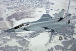 5 'sát thủ' hậu thuẫn Nga tại Bắc Cực (Tiếp theo và hết)