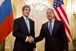 Nga, Mỹ thảo luận về Ukraine