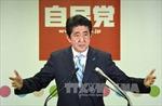 Đa số các ứng viên nghị sỹ Nhật Bản ủng hộ sửa đổi Hiến pháp